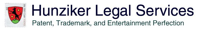 Hunziker Legal Services